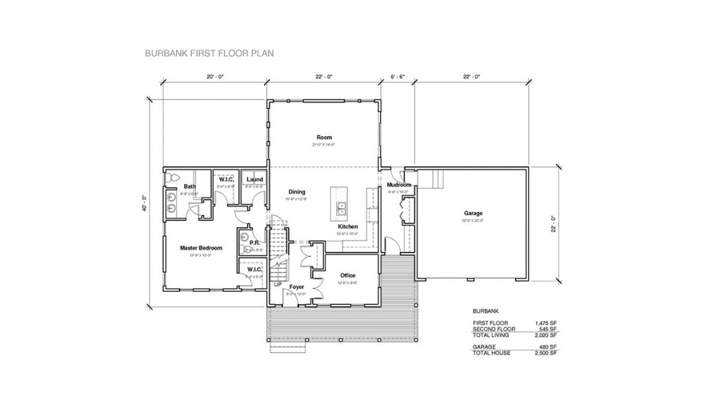 Sf House Floor Plans on house layout, house blueprints, house schematics, traditional house plans, house exterior, bungalow house plans, house design, simple house plans, big luxury house plans, country house plans, colonial house plans, craftsman house plans, duplex house plans, mediterranean house plans, house site plan, luxury home plans, residential house plans, modern house plans, 2 story house plans, small house plans,