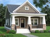 Buy Home Plans 2 Bed Bungalow House Plan with Vaulted Family Room