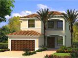 Buy Home Plans Buy A Home In Kenya 39 S Nairobi City Maisonettes
