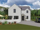 Buy Home Plans Buy House Plans Bungalows Storey and A Half Two 108a
