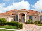 Buy Home Plans Buying A Home Usa Florida Homes