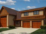 Buy Home Plans Garage W Apartments House Plan 160 1026 2 Bedrm 1173 Sq