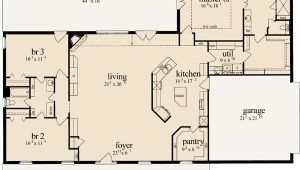 Buy Home Plans Online Buy Affordable House Plans Unique Home Plans and the