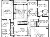 Buy Home Plans Online How to Find Your Floor Plan Online