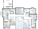 Buy Home Plans Online How to Purchase the Right House Plans Freshome Com