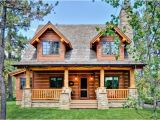 Buy Home Plans Small Rustic Log Cabin Plans