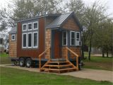 Buy Home Plans Tiny Houses for Rent In Texas Try First before Buy Tiny