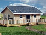 Buy Home Plans why You May Want to Buy A Small House