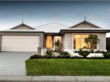 Buy House Plans Australia Hypoteky A Nova Pravidla Duben 2017 Martin Balaban