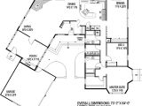 C Shaped Home Plans C Shaped House Floor Plan Vipp 4816383d56f1