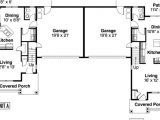 C Shaped Home Plans C Shaped House Plans 28 Images U Shaped House Plans