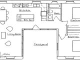C Shaped Home Plans U Shaped House Floor Plan Small U Shaped House Plans