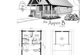 Cabin Home Floor Plans Tiny House Floor Plans Small Cabin Floor Plans Features
