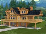 Cabin Home Plans and Designs Beautiful Log Home Plans 5 Cabin Designs Smalltowndjs Com