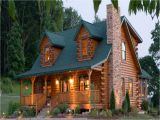 Cabin Home Plans and Designs Log Cabin Floor Plans for Homes Log Cabin Homes Log Homes