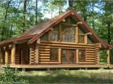 Cabin Home Plans and Designs Log Home Designs and Prices Smart House Ideas Log Home