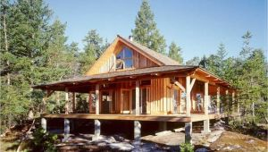 Cabin Home Plans and Designs Small Cabin Plans and Designs Small Cabin House Plans with