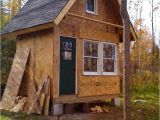 Cabin Home Plans and Designs Small Rustic Cabin Plans Homesfeed
