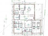 Cad Home Plans Autocad 2d Floor Plan Projects to Try Pinterest Autocad