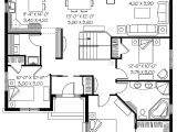 Cad Home Plans Drawing House Plans with Cad Autocad Floor Plan Tutorial