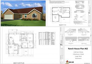 Cad Home Plans Wonderful Floor Plan Cad Free Homes Zone