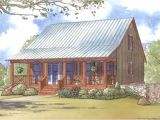 Cajun Home Plans aspen Falls Acadian Style Home Plan 155d 0005 House