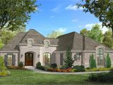 Cajun Home Plans Beauteous 30 French Acadian House Plans Inspiration Of
