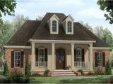 Cajun Home Plans Fascinating Cajun House Plans Ideas Best Inspiration