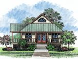 Cajun Home Plans Old Acadian Style Homes Louisiana Acadian Style House