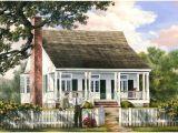 Cajun Home Plans William E Poole Designs Cajun Cottage