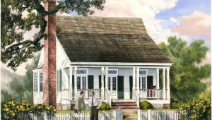Cajun Style House Plans Louisiana Cajun Cottage House Plans Cajun Swamp House