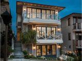 California Beach Home Plans 25 Best Ideas About Beach House Plans On Pinterest
