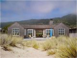 California Beach Home Plans An Architect 39 S Long Due Dream Beach House Freshome Com