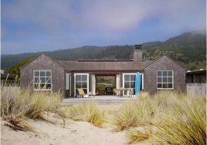 California Beach Home Plans An Architect 39 S Long Due Dream Beach House Freshome Com