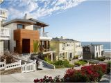 California Beach Home Plans Beach House In California Draws Inspiration From south