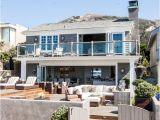 California Beach Home Plans Best 25 California Beach Houses Ideas On Pinterest