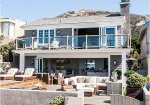 California Beach Home Plans Best 25 California Beach Houses Ideas On Pinterest