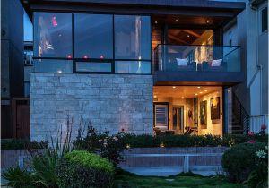 California Beach Home Plans California Beach House Plan Awesome Hireonic