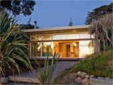 California Beach Home Plans California Beach House Plans