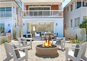 California Beach Home Plans California Beach House Plans