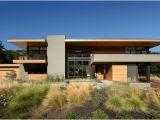 California Contemporary Home Plans 15 Remarkable Modern House Designs Home Design Lover