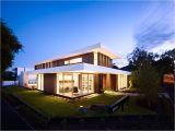 California Contemporary Home Plans California House In Brighton Australia