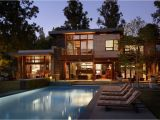 California Contemporary Home Plans World Of Architecture Modern Dream Home Design California