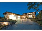 California Home Plans California Style Home Plans Homes Floor Plans