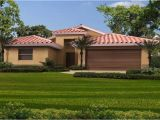 California Home Plans House Plan 107 1096 3 Bedroom 1619 Sq Ft California