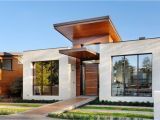 California Home Plans Inside A California Home by Trg Architects that 39 S One Part