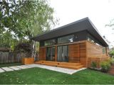 California Home Plans Modular Home Floor Plans California Modern Modular Home