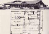 California House Plans with Photos California Bungalow House Plans Small Bungalow House Plans