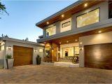 California Modern Home Plans Home Design Natural Elegant Design Modern Luxury House