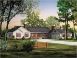California Ranch Style Home Plans All Design News the Beauty Of California Ranch Style